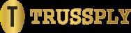 Trussply