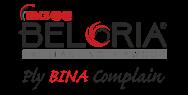 Beloria