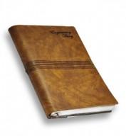 Corporate Diary-2021107