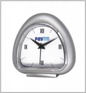 Wall cum Table Clock- 97