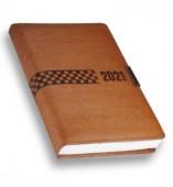 Corporate Diary-2021109