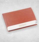 Visiting Card Holder- 803