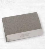 Visiting Card Holder- 813