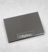 Visiting Card Holder- 816