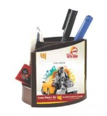 Multi Utility Stand-146