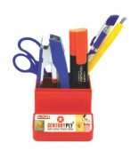 Multi Utility Stand-152