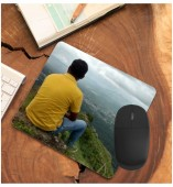 Customized Mouse Pad with Your Pic