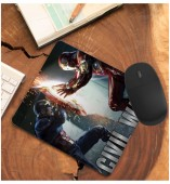 Customized Civil War Mouse Pad