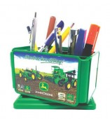 Pen Stand-132