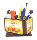 Pen Stand-133