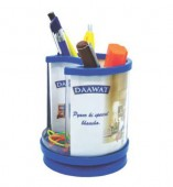 Pen Stand-135
