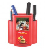 Pen Stand-136