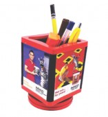 Pen Stand-139