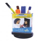 Pen Stand-140