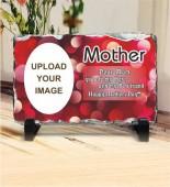 Rock Frame For Mother RRF-004