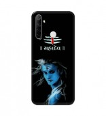 Customized Mobile Back Cover for Realme Narzo 10